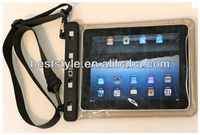 Hydro Dipping PVC Iphone Waterproof Bag