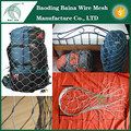 Alibaba Baina Inox Protective Cable Mesh Anti Theft Bag