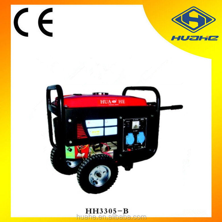 EPA.GS.CARB.ISO9001.CSA gasoline generator 5.5hp 2kw portable generator,generator gasoline