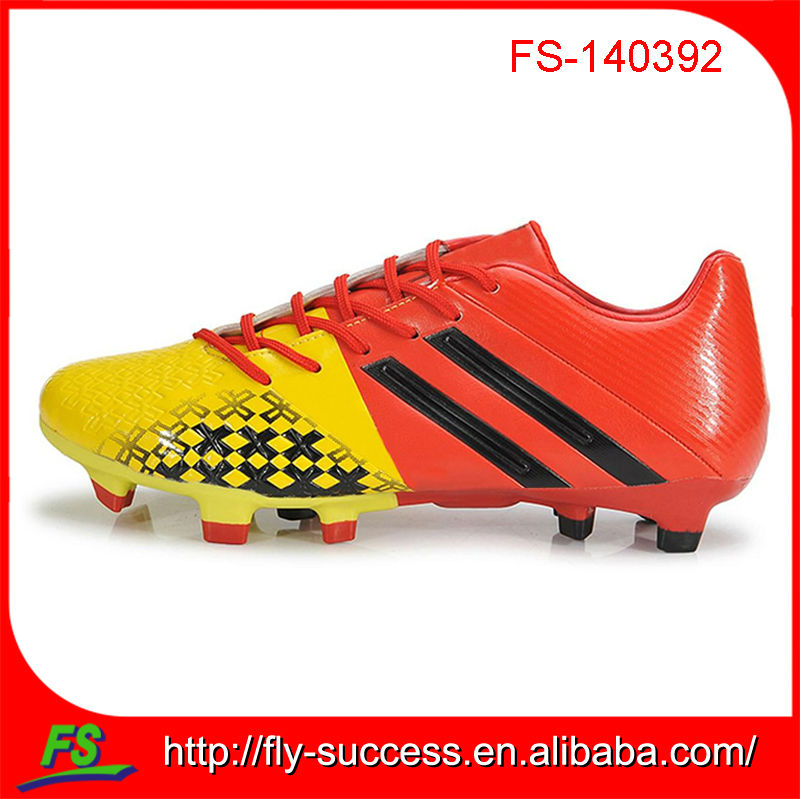 cheap soccer cleats,customize color soccer cleats,brazil soccer cleats