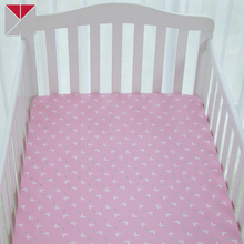 complete in specifications crib flannel sheets gender neutral crib bedding