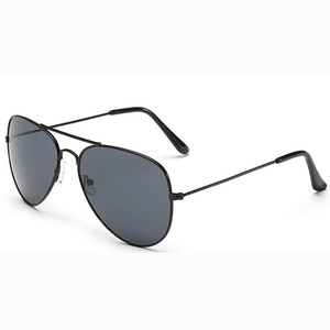 0e72122a0a5 Ray Ban Sunglasses Cheap China