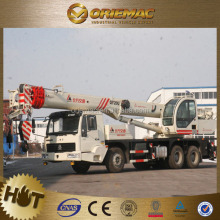 N.Traffic 20 tons truck crane grove on alibaba website