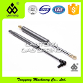 Car Parts Gas Strut Lift Gas Spring