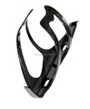 Super light Toray t700 full carbon bike water bottle cage for sale at best price