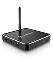 M12N Amlogic s912 Android 6.0 marshmallow tv box Mini PC and Game play station dual band wifi kodi preinstalled