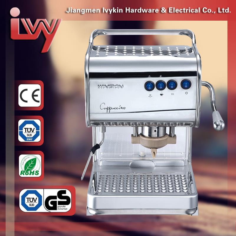 best quality home use model 330b coffee machine spare parts