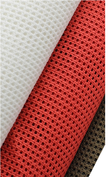 in my company you can wholesale very low price power net mesh fabric