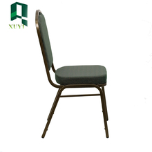 luxury popular high quality banquet used stacking chairs