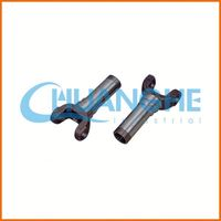 China Supply all kinds of auto parts, car modification parts