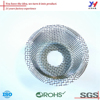 Custom Made High Quality Deep Drawing SUS304 Metal Filter Mesher Fabrication