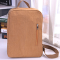 Hot sale wholesale cheap Washable tyvek Kraft Paper Backpack