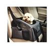 Pet Car Seat Carrier Airline Approved For Dog Cat Puppy Small Pets Travel Cage L Size