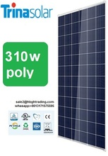 300w q-cells industrial solar panel price for malaysia