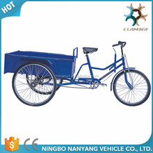 Cool good quality new model 3 wheel motor tricycle