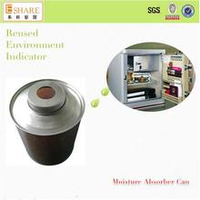 100g bamboo charcoal deodorant fridge industrial activated carbon price water filter