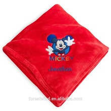 Factory Sale Cheap Face Towel and Towel and Handkerchief