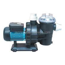 Jazzi A-Series Electric Solid Durable water jet pump 030601-030621 III-A-01 TO III-A-26