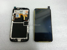 LCD Display Screen Touch Digitizer Assembly for Motorola Moto X XT1060 XT1058 XT1056 XT1055 XT1053