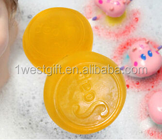 soap manufacturing companies,Natural baby Soap(wzbs009)