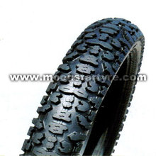 2.75-18 cheap motorcycle tires 2.75-21