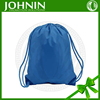 Promotional Factory Processing Best quality Drawstring Bag for Shopping