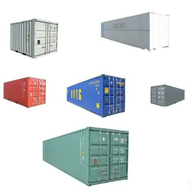 20 Feet & 40 Feet open top container shipping to Hungary from xi,an china--Lincoln