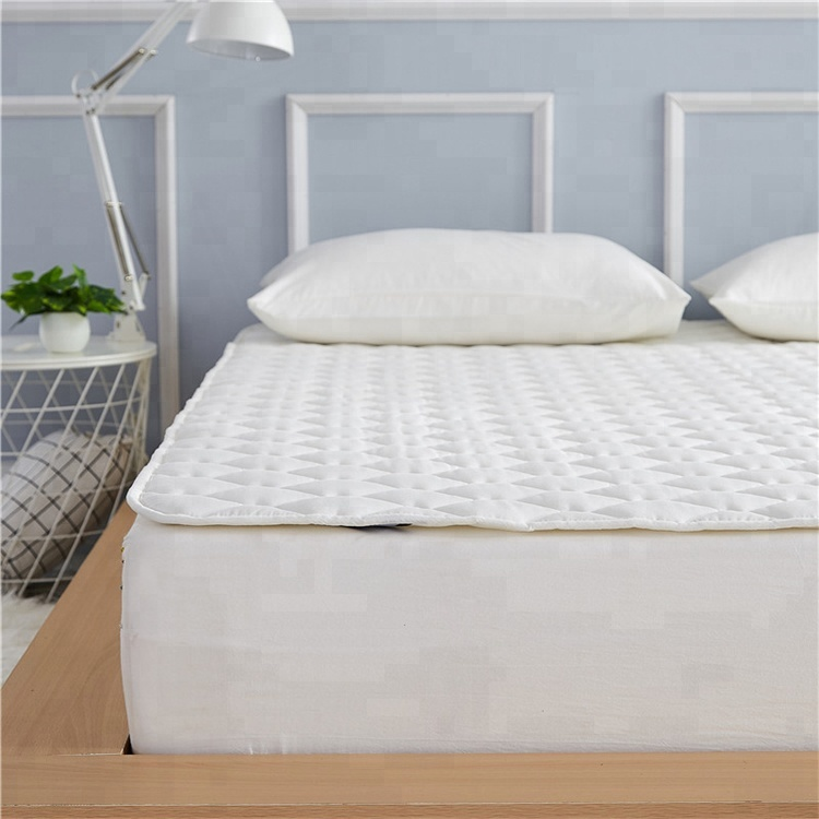 all sizes Home bed mattress sleeping pad wholesale mattresses manufacturer in china - Jozy Mattress | Jozy.net