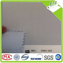 2017professional Chinese suppliers 17% off curtain mesh knitted blockout fabric