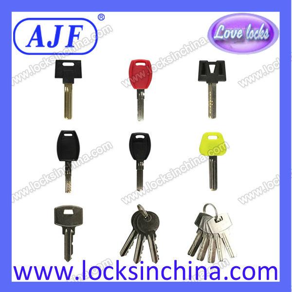 many kinds of keys to choose.jpg