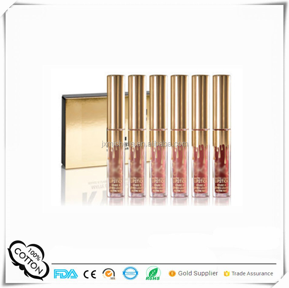 List Manufacturers Of Kylie Jenner Birthday Edition 2017 Buy Kylie Jenner Birthday Edition 2017