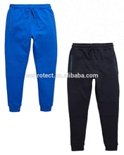 New Style newborn sweater pants/jogger pants from factory directly