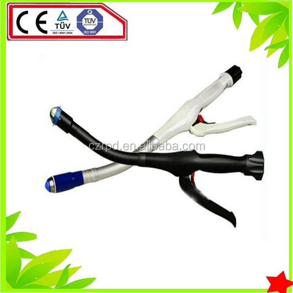 High Quality Single Use Surgical Circular Stapler For Open Surgery With CE.ISO