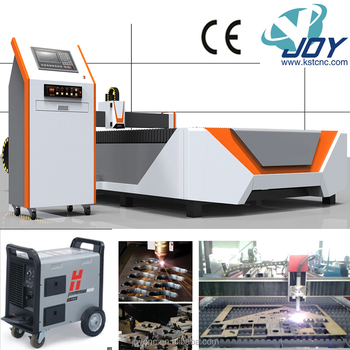 Nonferrous metal precision sheet cnc plasma cutter low price plasma cutting machine