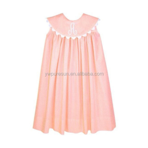 Smock Girls Boutique Dresses