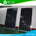 Price Poly Mono 10W 20W 30W 40W 50W 60W 80W 100W 120W 150W0180W 200W 250W 300W Solar Panel for Home Lighting Fan Fridge Aircon