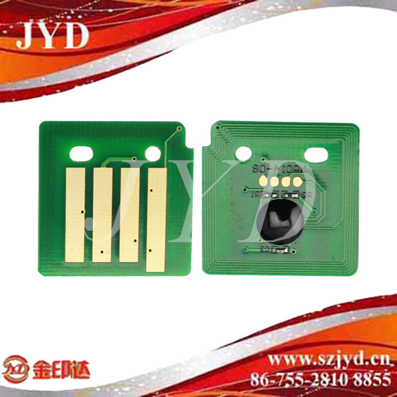Compatible XC7120T drum chip for Xer WorkCentre 7120 7125