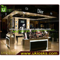 12x10ft mall cosmetic kiosk ideas,cosmetic kiosk,cosmetic display showcase