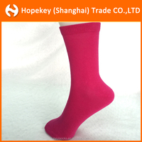Children/kids socks,beautiful school young girl tube rainbow color socks