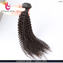 Brazilian Hair Styles Pictures Grey Remy Human Hair Weave New Golden Extensions