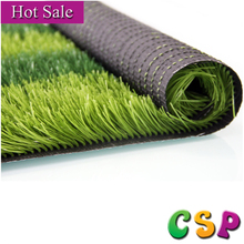 China supplier artificial turf/artficial grass/artificial lawn for football and soccer filed