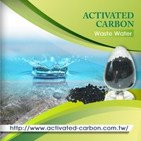 Activated Carbon Price Waste Water Filter Treatment Adsorbent Variety Adsorbent Type