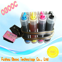 Top quality CISS ink cartridge for Epson 1390 printer