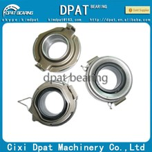 Renault CV boot bearing f-110165.1 f-110731 clutch bearing f-110165.1 with brazil-v.w.