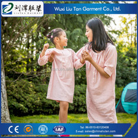 pregnancy clothes for pregnant women china supplier