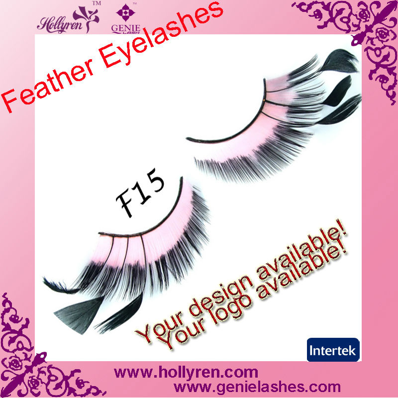 False Eye Lashes for Sale,Fake Eyelashes,Feather Eyelashes