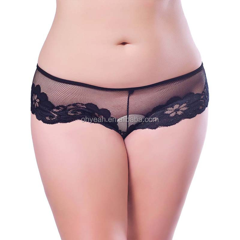 Wholesale best selling beauty girls' underwear