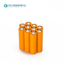 Wholesale high quality lithium ion cell 14.4v pack car batteries sale