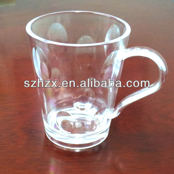 factory price 300ml plastic beer cups