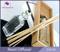 industrial supplier reed difuser essential oil
